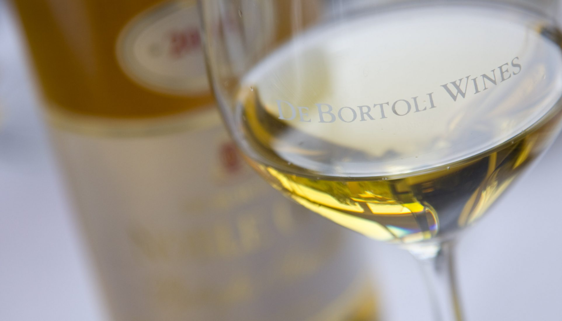 de bortoli noble one wine